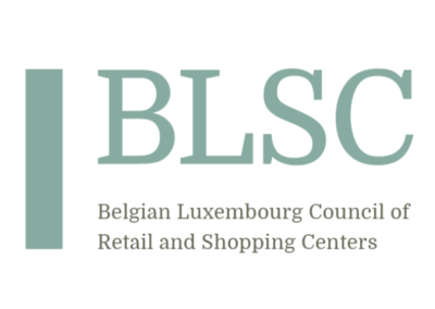 Wisely becomes structural partner of BLSC