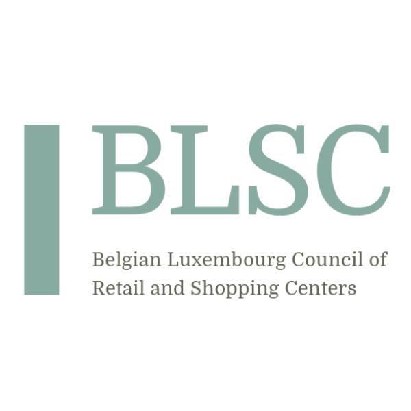 Wisely wordt structurele partner van BLSC